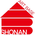 ART BASE SHONAN